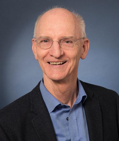 Kurt Wilke