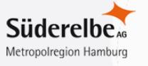suederelbe-logo