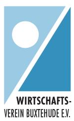 wirtschaftsverein-buxtehude-logo